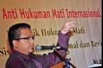 20121010-Diskusi-Anti-Hukuman-Mati-01.jpg<pf>20121010-Diskusi-Anti-Hukuman-Mati-02.jpg<pf>20121010-Diskusi-Anti-Hukuman-Mati-03.jpg