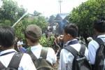 20120924-kebakaran-alalak-01.jpg<pf>20120924-kebakaran-alalak-02.jpg