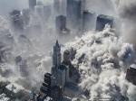 AP01090105647_232923_WTC.jpg