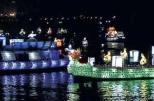 festival-budaya-perahu-hias.jpg