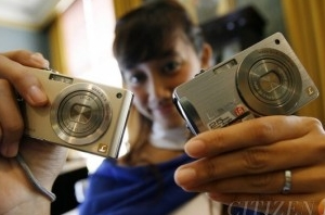 kamera-digital-.jpg